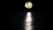 Учёные опровергли мифы о Луне