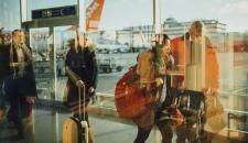 Минфин предлагает открыть магазины duty free в зонах прилета