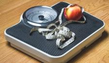 Ученые обнаружили средство, позволяющее не толстеть от жирной пищи