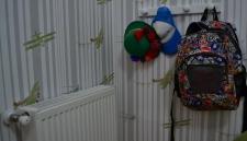 Роскачество рассказало об идеальном школьном рюкзаке