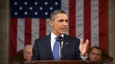 Американец спутал Бен Ладена с Обамой и лишился крупной суммы