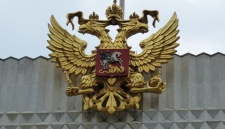 В Кремле дали оценку новым американским санкциям