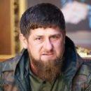 Рамзан Кадыров назвал причину нападений на полицейских в Чечне