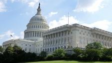 Вашингтон заблокировал российские капиталы