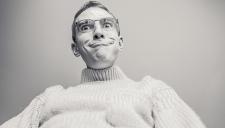 Минздрав отчитался о количестве психических расстройств у россиян