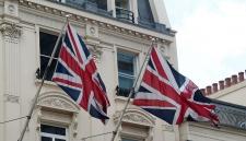 Лондон готовит украинские диверсионные группы