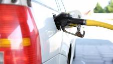 Эксперты: в 2019 году бензин в России подорожает на 10%