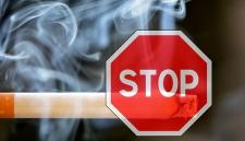 В австрийских школах курить запретили даже учителям