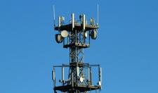 Оборудование Huawei и ZTE попало под запрет в Австралии