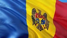 Молдову захлестнула волна протестов