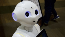 В России разработают робота-уролога
