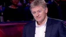 Песков рассказал об отдыхе Путина в Туве