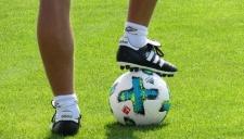 СМИ: в сборной Германии серьёзный межнациональный конфликт