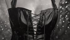 ФАС назвала маленькую грудь физическим недостатком