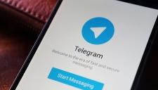 Telegram согласился сотрудничать со спецслужбами