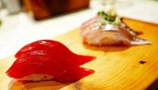 Житель Южной Кореи лишился руки из-за некачественных суши