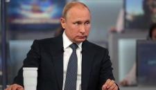 Имя самого влиятельного россиянина никого не удивило