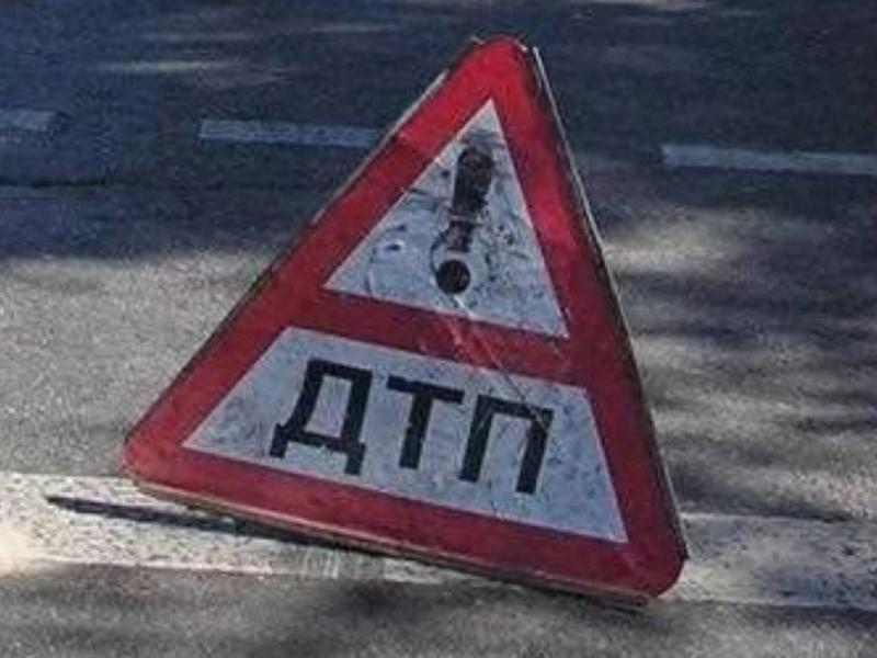 Мотоциклист в ДТП с замминистра терразвития Забайкалья был пьян
