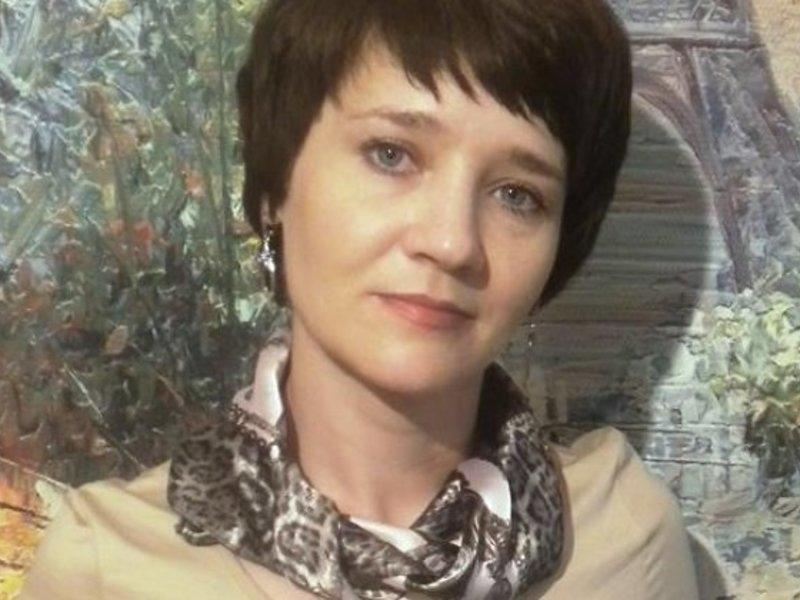 Забайкальский юрист прокомментировала закон о «дне за полтора»