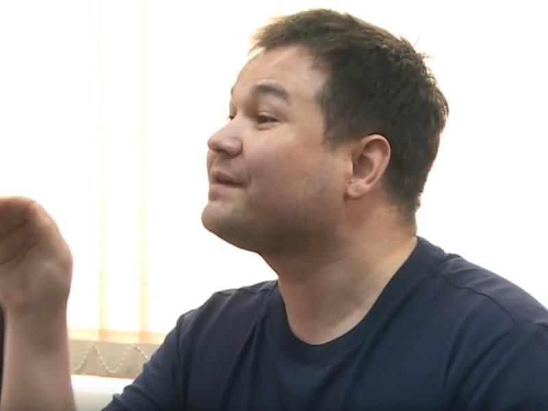 Депутат Викулов посочувствовал проигравшим в конкурсе по «наружке»