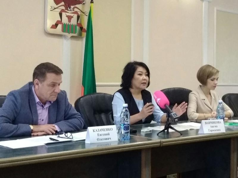 Более 2 тыс пострадавших от ЧС не вошли в списки на компенсации в Забайкалье