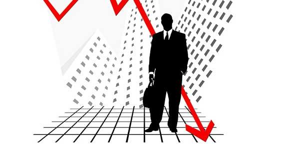 Объемы активов камчатских банков снизились на миллиард рублей