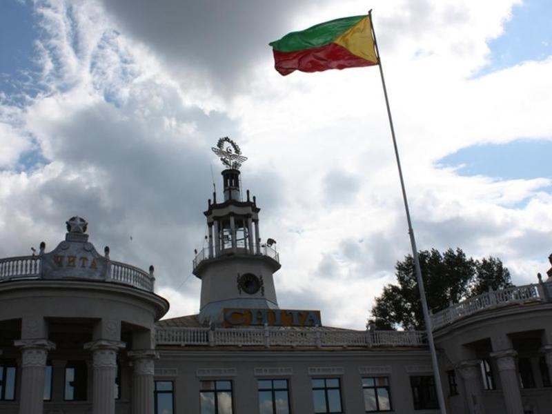 Неисправность двух самолётов стала причиной отмены рейсов «Якутии» в Чите