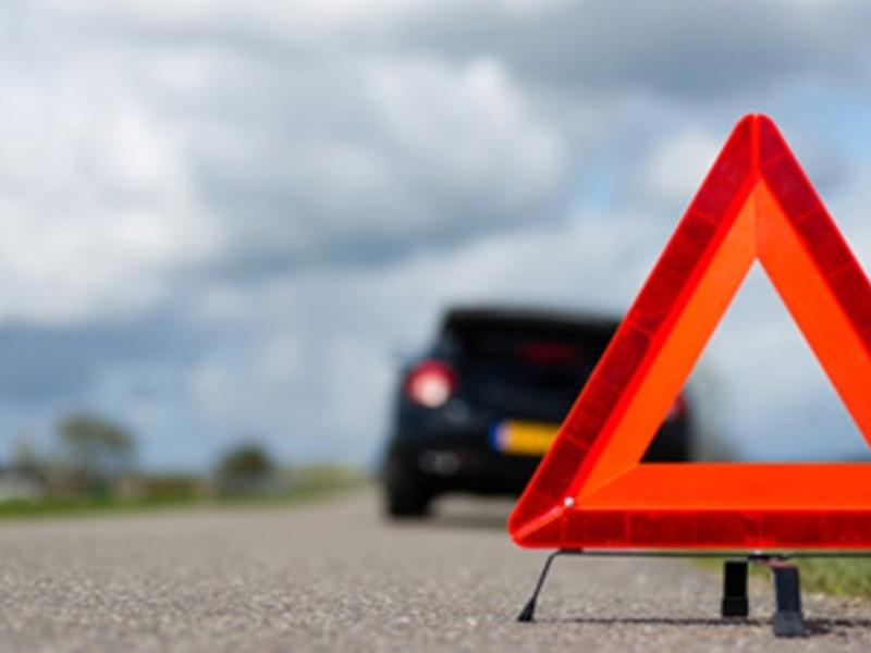 Восемь человек пострадали в ДТП на «встречной» в Забайкалье