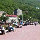 Петропавловск признали одним из самых тихих городов страны