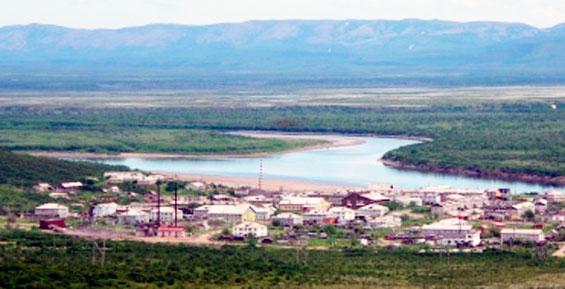 Власти не могут найти подрядчика, который построит учебный комплекс на севере края