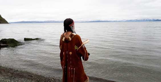 Камчатским аборигенам могут отказать в квотах на рыбу из-за документов