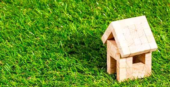 Жителей Камчатки предупредили о проблемах с регистрацией недвижимости