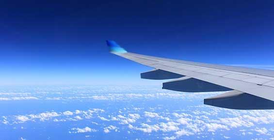 «Аэрофлот» передаст свои камчатские рейсы дочерней авиакомпании «Россия»