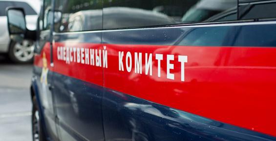 На Камчатке следователи выясняют обстоятельства смерти туристки из Барнаула