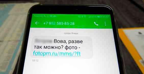 Тысячи владельцев смартфонов на Камчатке подверглись вирусной атаке