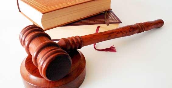 На Камчатке приговорили подростка, который надругался над девочкой-инвалидом