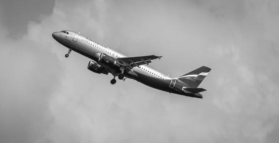 Аэрофлот возобновляет продажи субсидируемых билетов на Камчатке
