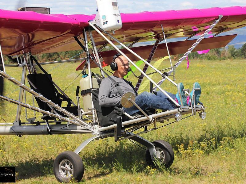 Читинский авиатор о трагедии в Каштаке: Возможно, пилотам не хватило высоты