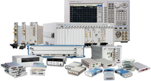Где отремонтировать измерительное оборудование?
