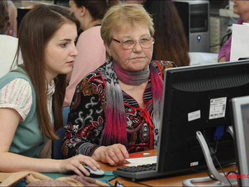 «Мертвой нормой» назвали в Союзе «Забайкальская ТПП» статью УК РФ об увольнении предпенсионеров