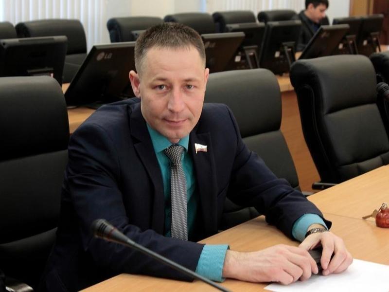 Шилин назвал «показателем доверия» победу ЛДПР на выборах глав двух регионов