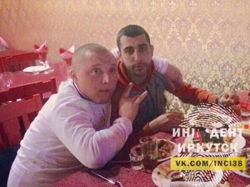 «Жданчик» стал вторым за 1,5 года авторитетом, убитым в Петровске-Забайкальском