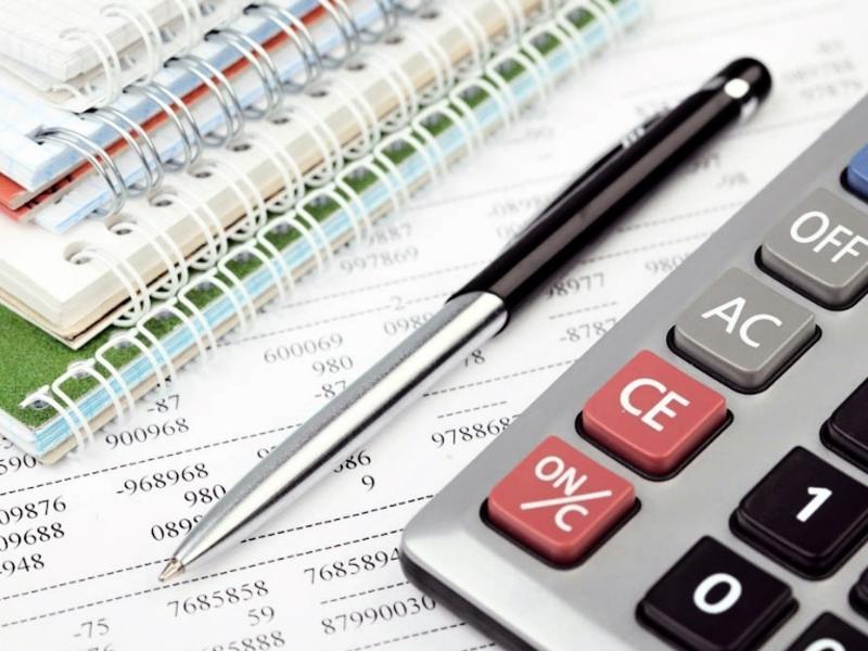Новые правила по налоговым проверкам вступили в силу в России