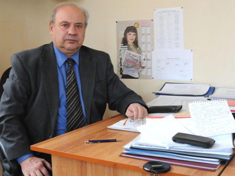 Тихомиров: Хватит власти рассказывать забайкальцам о намерениях неких компаний