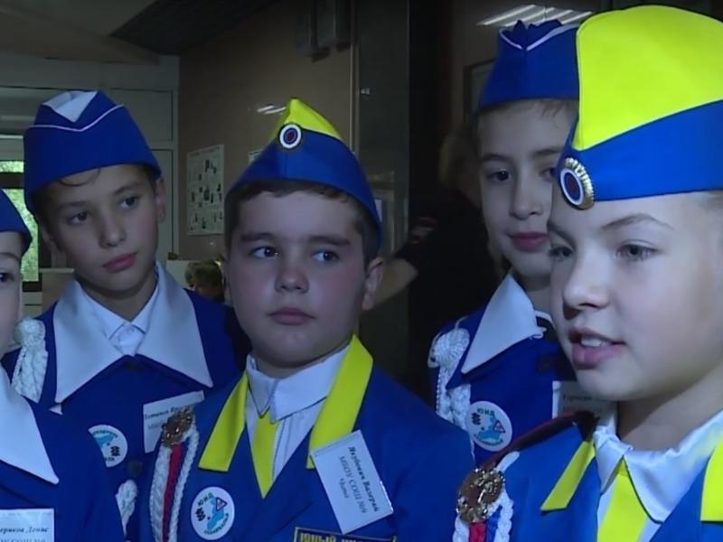 В Чите прошёл конкурс «Безопасное колесо», победители которого поедут в Казань и «Океан»
