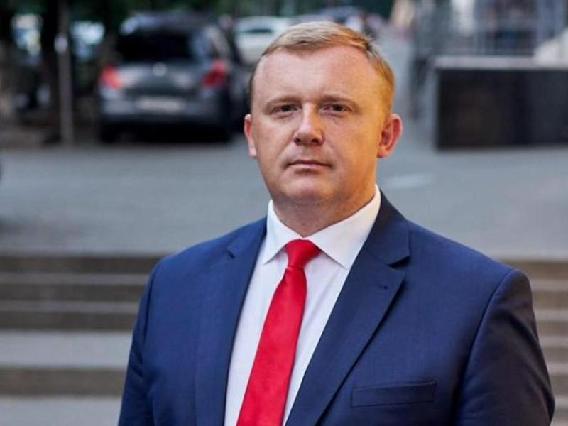 «Скачок» «ЕР» на выборах главы Приморского края в КПРФ Забайкалья назвали «фальсификацией»