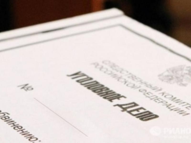 Члена группировки «Пивзаводские» осудили в Чите на 4 года строгого режима