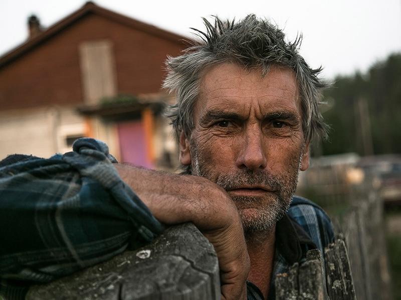 Гайдук причислил 50-летних забайкальских «мужиков» к старикам
