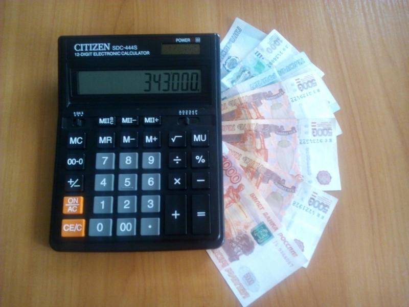 Стоимость реализации предложений Путина по пенсиям оценили в Госдуме