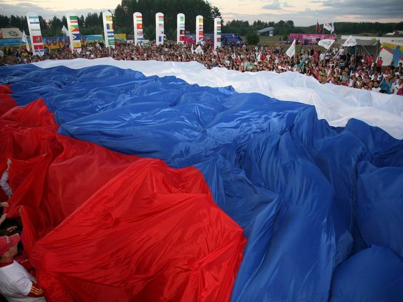 Россия заняла 49 место в рейтинге человеческого развития